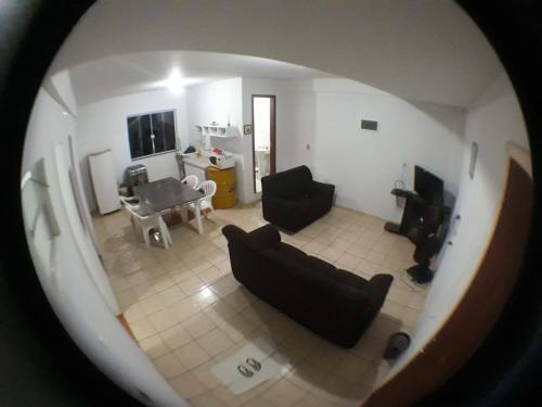 Apartamento Central (Setti)