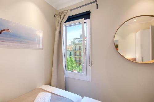 Mercedes Heritage Best Barcelona Apartments photo 71