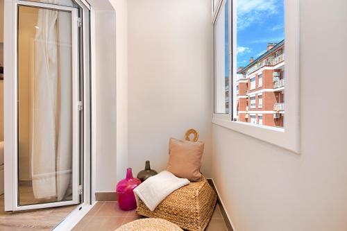 Mercedes Heritage Best Barcelona Apartments photo 92