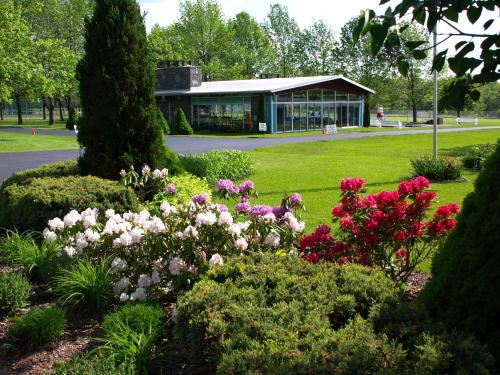 Lukans Farm Resort - Hawley, PA 18428