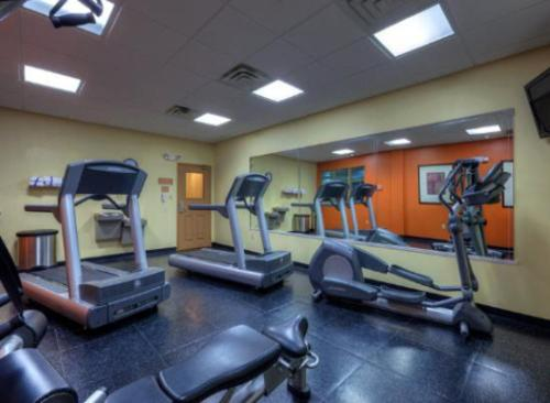 Country Inn & Suites By Radisson Princeton Wv