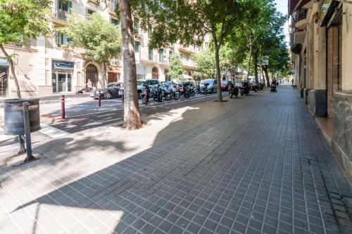 Amazing 2bed/2bath close to Sagrada Familia photo 2