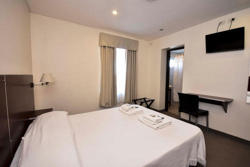 Hotel Playa Photo