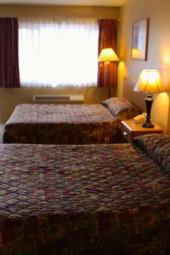 San Luis Inn and Suites Photo