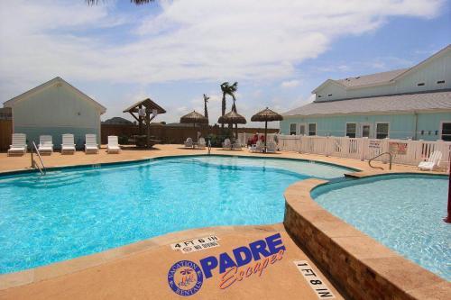 Nemo Cay Resort D144 Photo