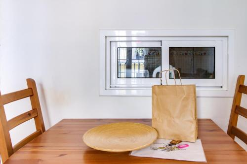 Fantastic 2 bed in the heart of Poble Sec photo 4