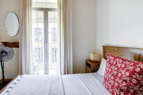 Fantastic 2 bed in the heart of Poble Sec photo 10