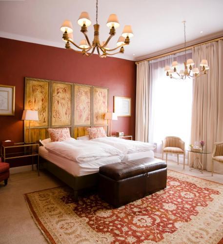 Cape Heritage Hotel - 39 of 59