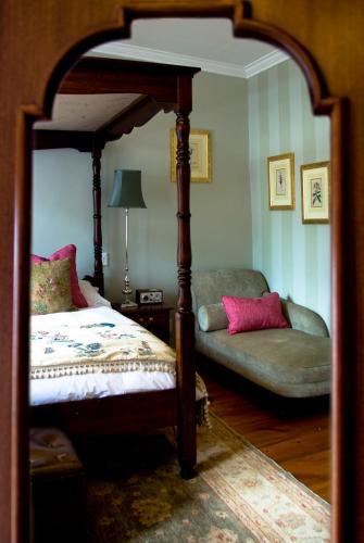 Cape Heritage Hotel - 31 of 59