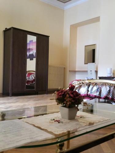 HotelGuerrero Jr