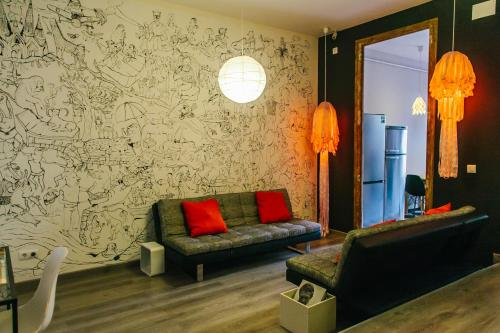 ZooRooms Boutique Guesthouse photo 12