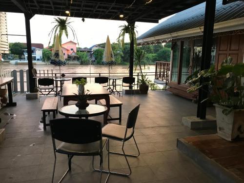 Baan Keang Chol photo 35