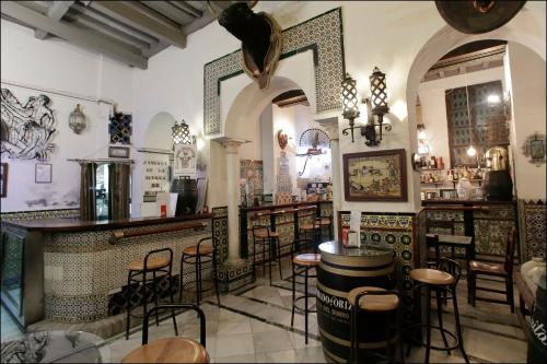 Hotel Convento La Gloria photo 46