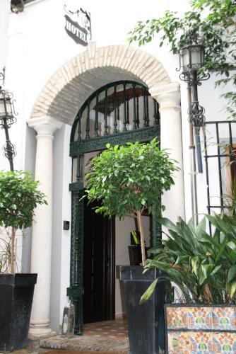 Hotel Convento La Gloria photo 48