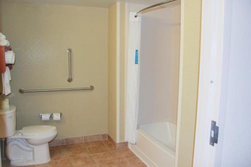 Hampton Inn & Suites Radcliff/Fort Knox in Radcliff