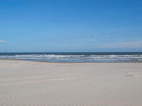 Beach Walk 012 Photo