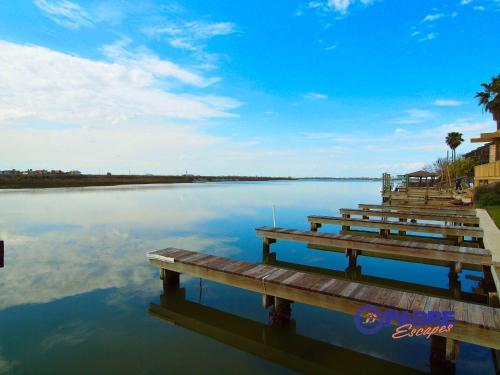 Island Casita Photo