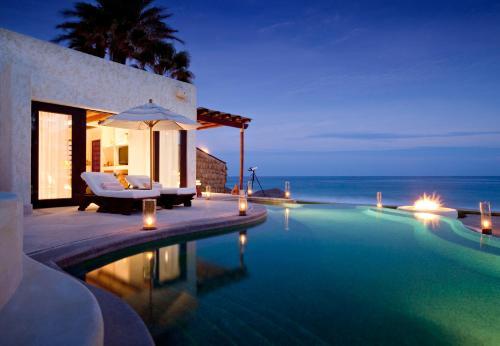 Las Ventanas al Paraíso, a Rosewood Resort, Los Cabos