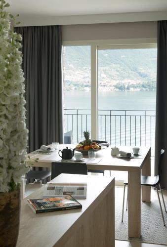 Filario Hotel & Residences - 15 of 112
