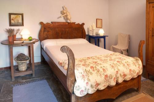 Family Apartment Hotel la Plaça Madremanya 7