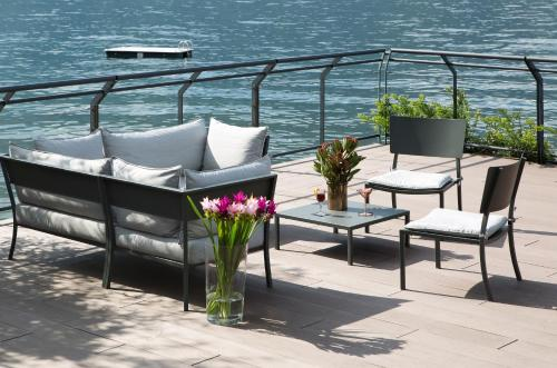 Filario Hotel & Residences - 6 of 112