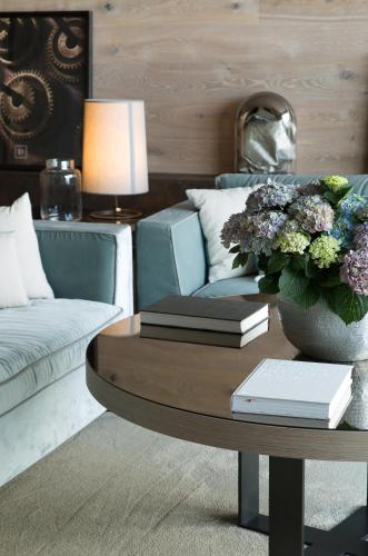 Filario Hotel & Residences - 30 of 112