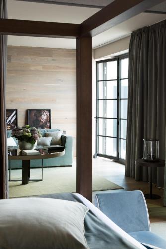 Filario Hotel & Residences - 4 of 112