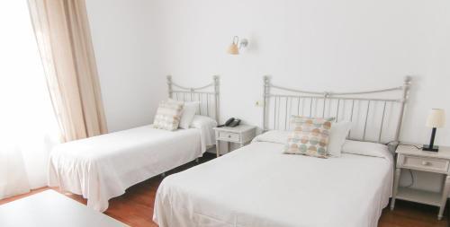 Hotel Capri photo 20