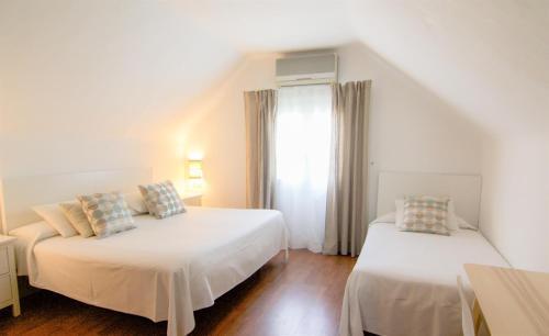 Hotel Capri photo 23
