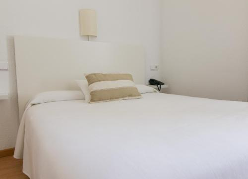 Hotel Capri photo 24