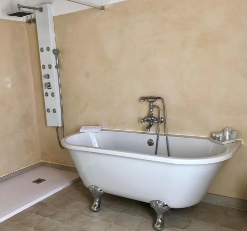 Hotel Capri photo 34