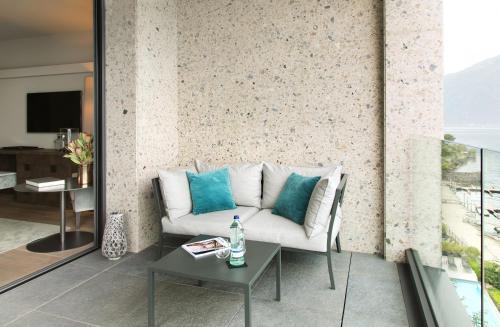 Filario Hotel & Residences - 31 of 112