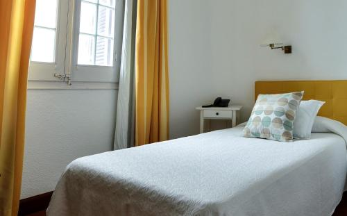 Hotel Capri photo 43