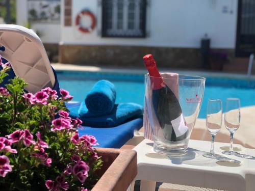 Hotel Capri photo 49