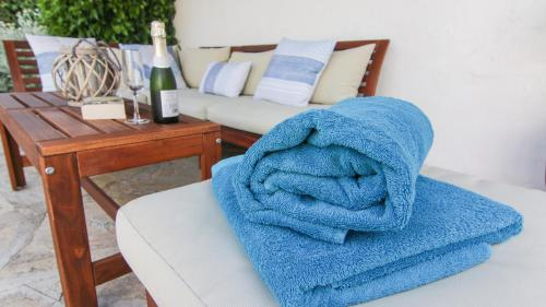 Hotel Capri photo 51