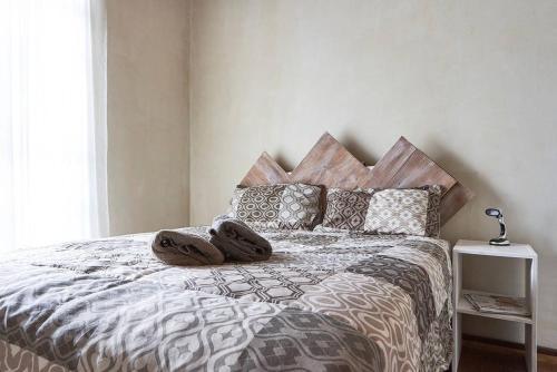 Apartment 1233 on Webb Photo