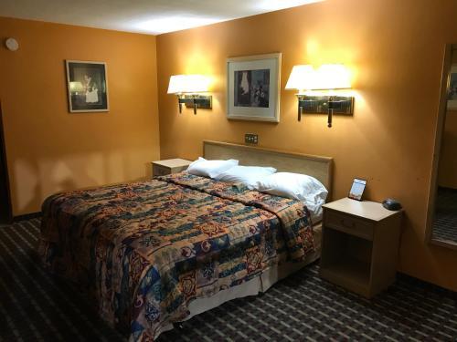 Spring Valley Inn Photo