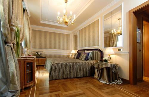 Baglioni Hotel Carlton - The Leading Hotels of the World photo 80