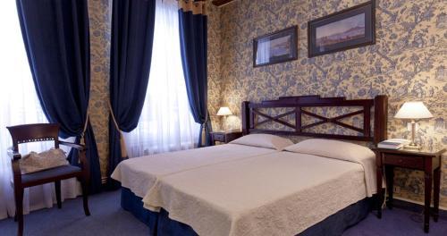 Hôtel Beaubourg photo 10