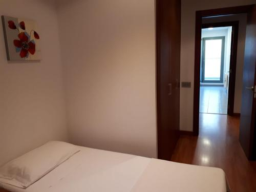 Apartment Pompeu Bx2 photo 32