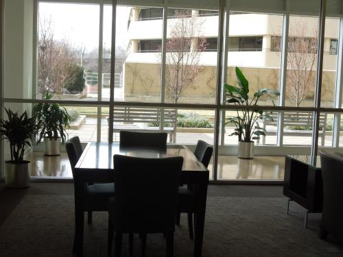 Crystal Quarters Corporate Housing at the Concord Photo