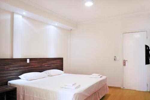 Foto de Hotel Gralha Azul
