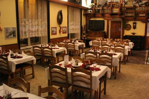 Hotel Max Šimek