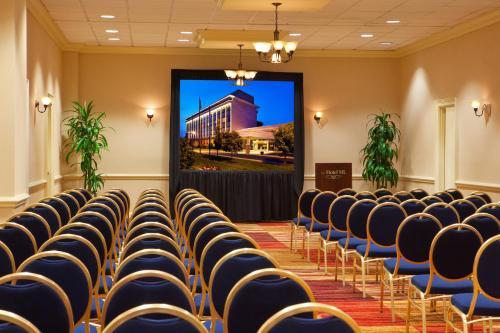 The Hotel Ml - Mount Laurel, NJ 08054