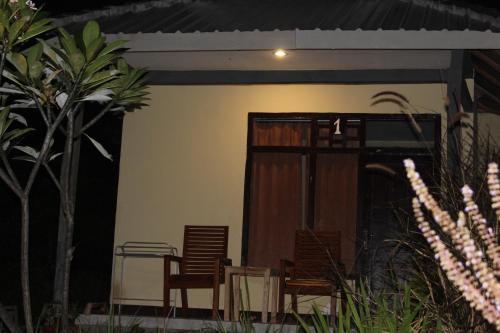 Pondok Achita Bayan Senaru Indonesia 60 Reviews Price