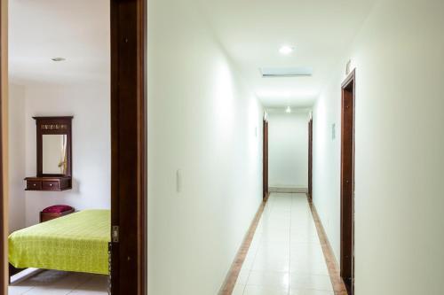 Foto de Hotel Poporo Quimbaya