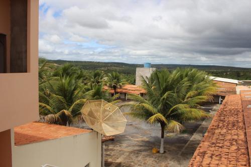 Foto de Pousada Rio Prata