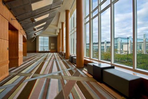 Hyatt Regency McCormick Place photo 50