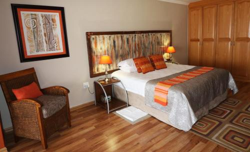 Country Park Guest House - Muldersdrift Photo
