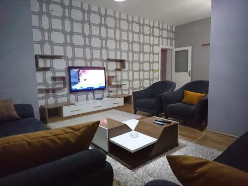 Bursa Concept Home&Suit (Wiew 360) odalar